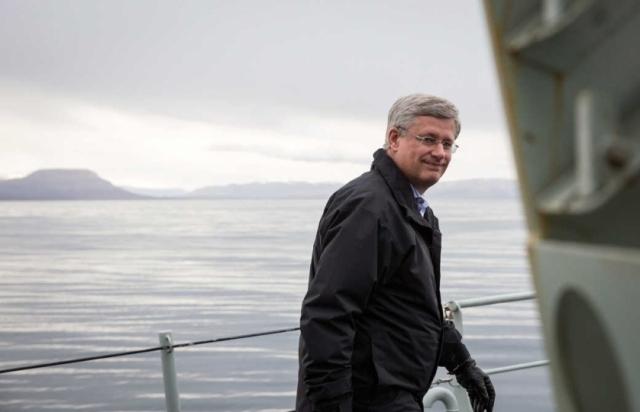 Harper-arctic-climate-change.jpg