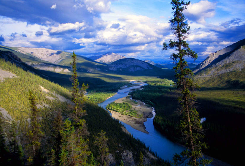 Hart-River-Valley-Peel-Watershed.jpg