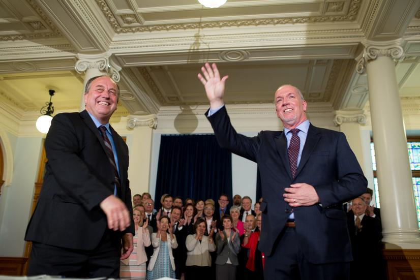 John-Horgan-Andrew-Weaver-NDP-Green-Agreement.jpg