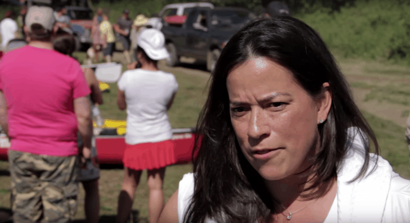 Judy-Wilson-Raybould-First-Nations-Rights-Site-C.png