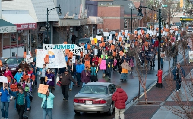 Jumbo-Wild-Protest.jpg