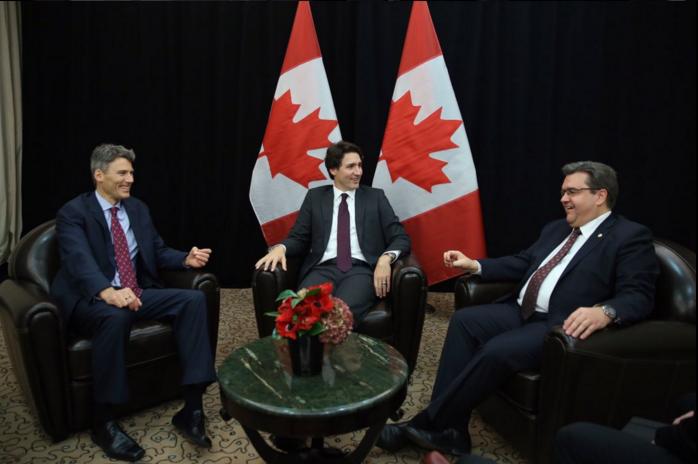 Justin-Trudeau-COP21.png