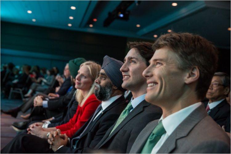 Justin-Trudeau-Gregor-Robertson-Cathering-McKenna-Canada-carbon-pricing.jpg