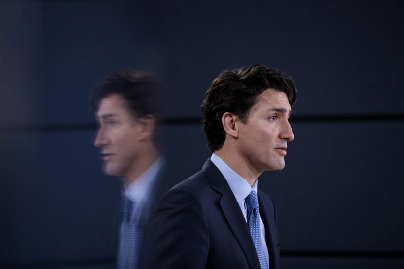 Justin-Trudeau-Kinder-Morgan-Line-3-Paris-Agreement-Climate-Change.jpg