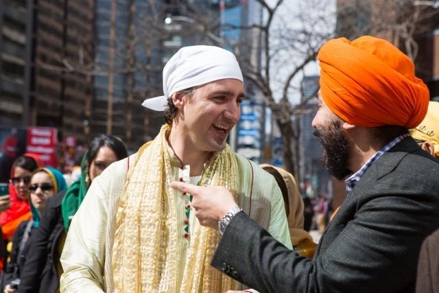 Justin-Trudeau-Navdeep-Bains.jpg