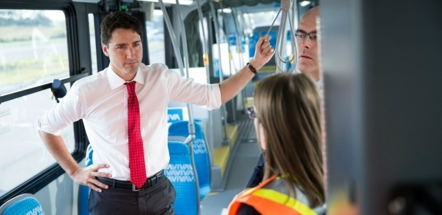 Justin-Trudeau-Public-Transit.jpg