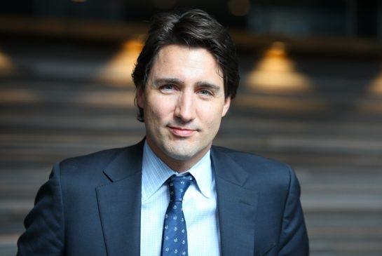 Justin-Trudeau-Rob-Fletcher.jpg