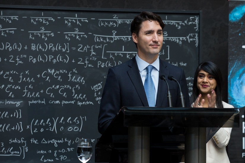 Justin-Trudeau-Science.jpg