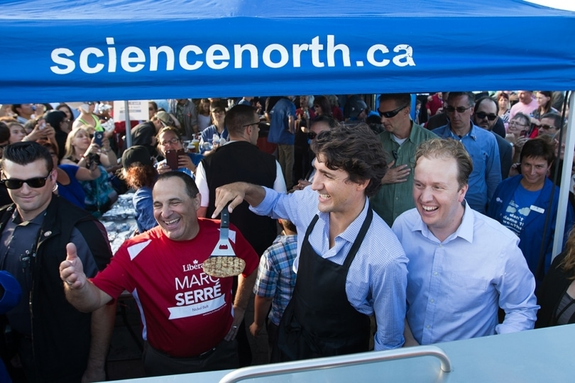 Justin-Trudeau-Scientific-Integrity-Environmental-Assessment-Review.jpg