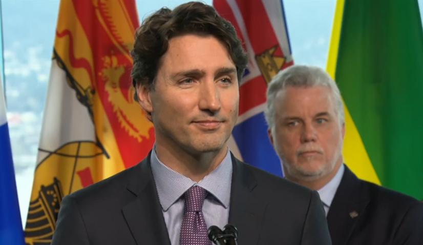 Justin-Trudeau-Vancouver-Declaration-2016.png
