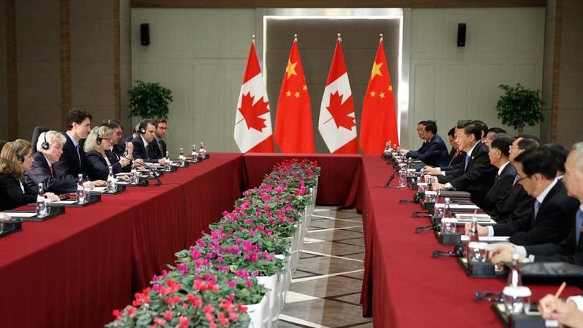 Justin-Trudeau-Xi-Jinping.jpg