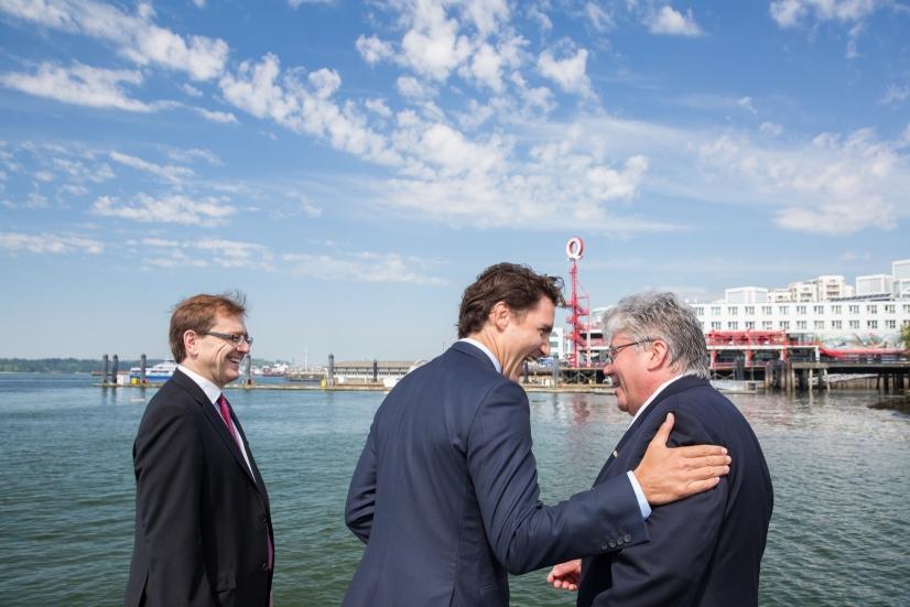 Justin-Trudeau-tanker-ban-Enbridge-Northern-Gateway.jpg