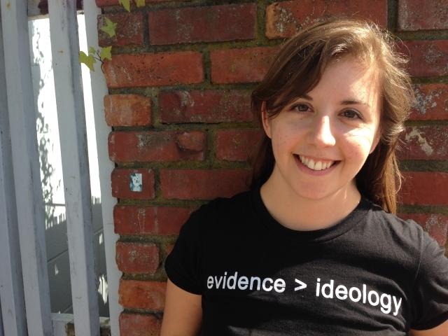 Katie-Gibbs-E4D-1.jpg
