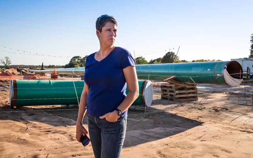Keystone-XL-Pipeline-in-Texas40.jpg