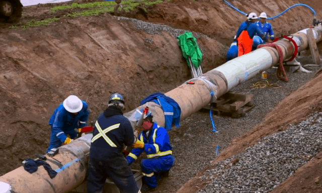 Kinder-Morgan-pipeline-repairs.png