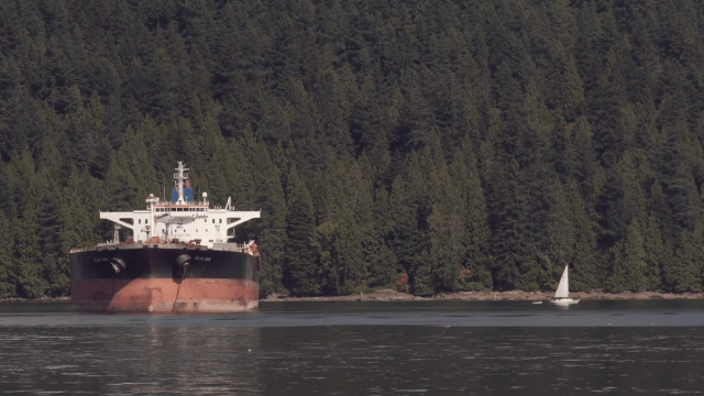 Kinder-Morgan-tanker-traffic.png