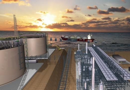 Kitimat-LNG.jpg