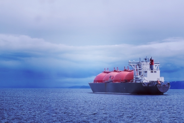 LNG-tanker-clouds.jpg