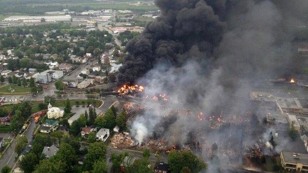 Lac-Megantic-oil-disaster.jpg