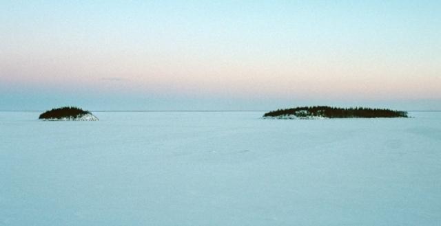 Lake-Athabasca.jpg