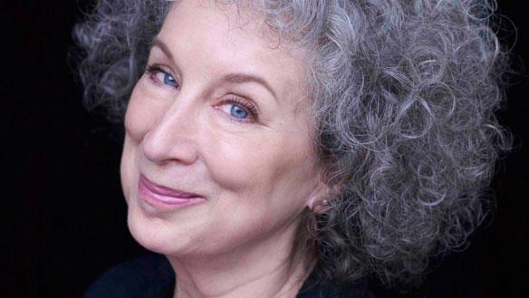 Margaret-Atwood.jpg