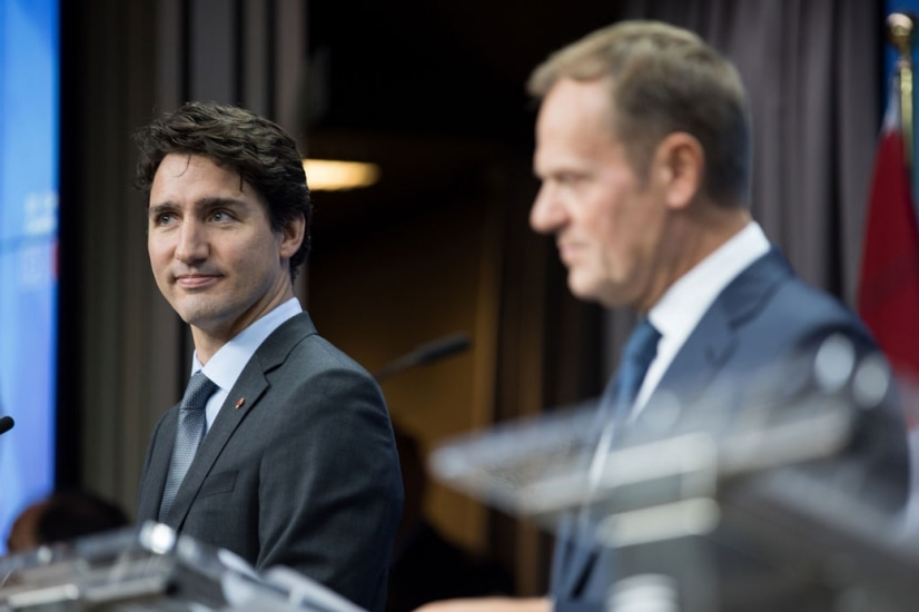 Ministerial-Panel-Justin-Trudeau-Kinder-Morgan-Pipeline.jpg