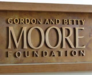 Moore-Foundation.jpg