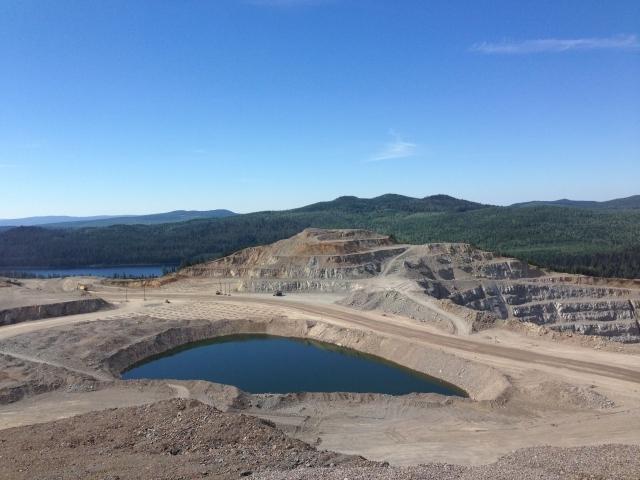 Mount-Polley-Mine-.jpg