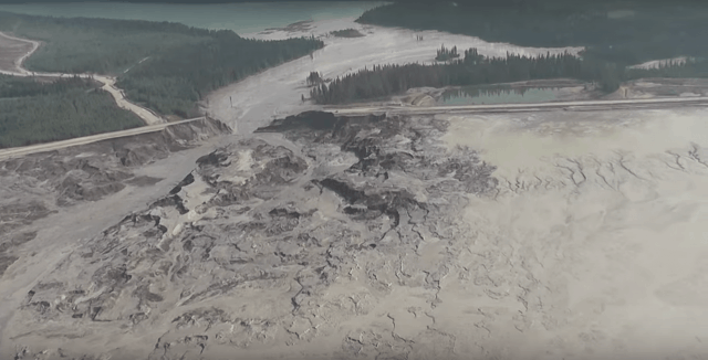 Mount-Polley-Mine-Spill-2.png