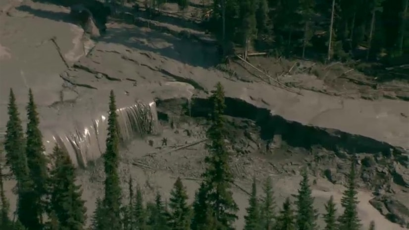 Mount-Polley-Mine-Spill-No-Charges-Laid.jpg