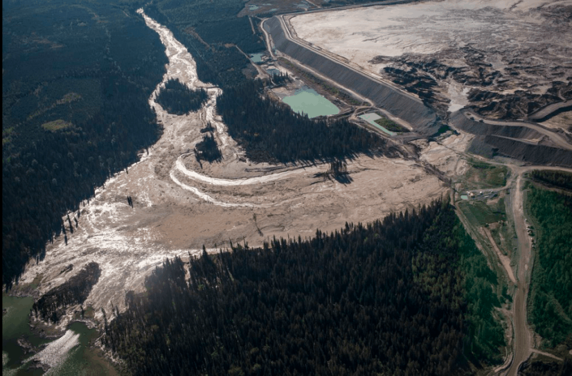 Mount-Polley-Mine-Spill.png