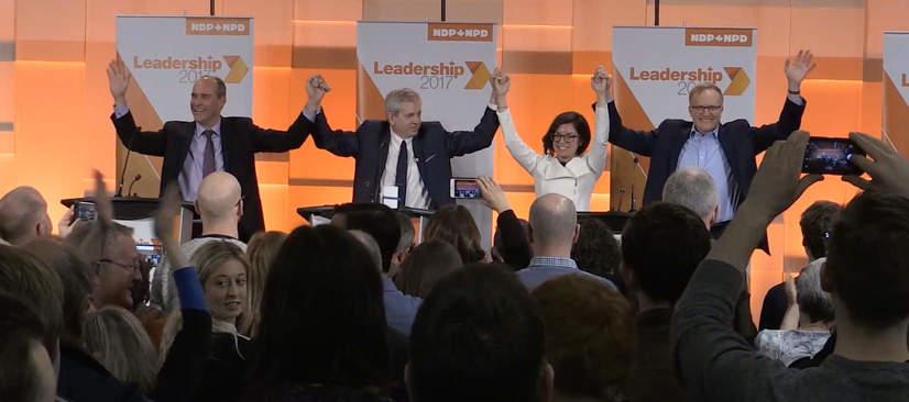 NDP-Leadership-Debate.jpg
