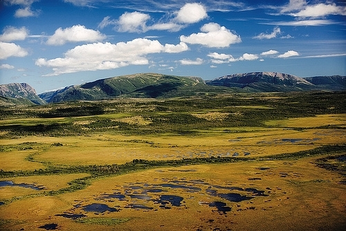 National-Parks-Gros-Morne.jpg