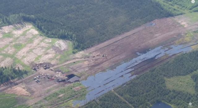 Nexen-pipeline-spill-Alberta.png