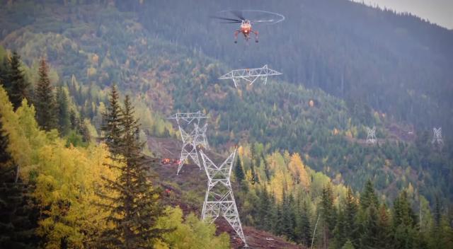 Northwest-Transmission-Line-DeSmog-Canada.png