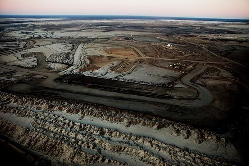 Oilsands-1.jpg