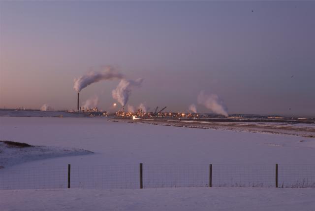 Oilsands-Kris-Krug.png