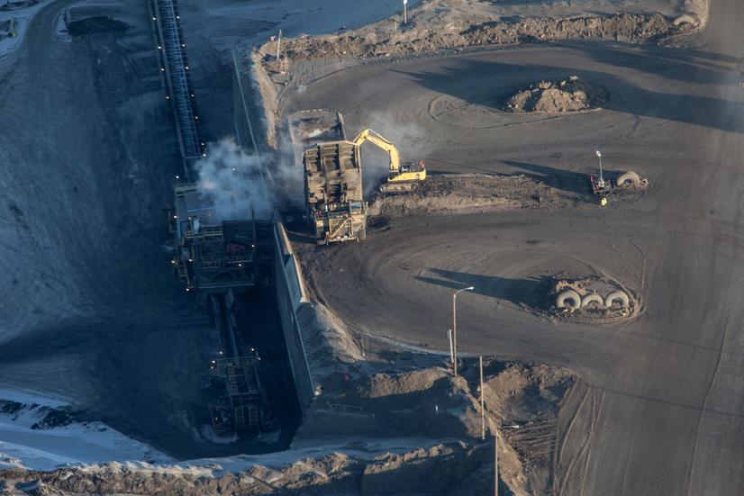 Oilsands-Machines-Oilsands-Cancer-Story-1.jpg