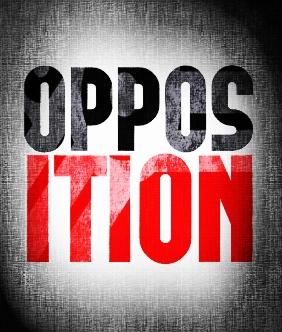 Opposition-2.jpg