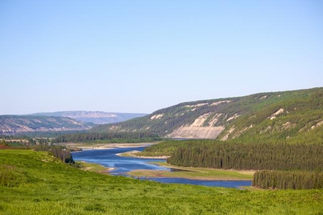 Peace-Near-Halfway-River.jpg