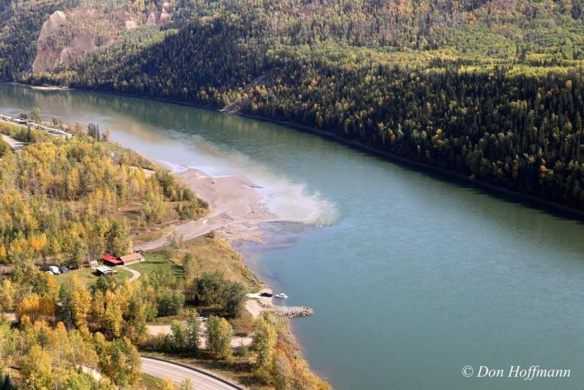 Peace-River-Pollution-Plume-Sept-162015.jpg