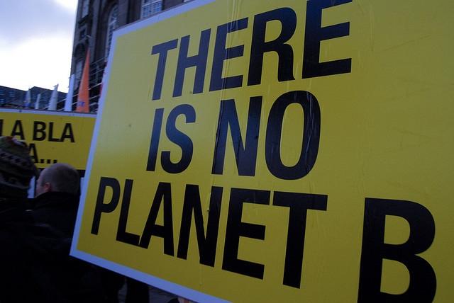 Planet-B.jpg