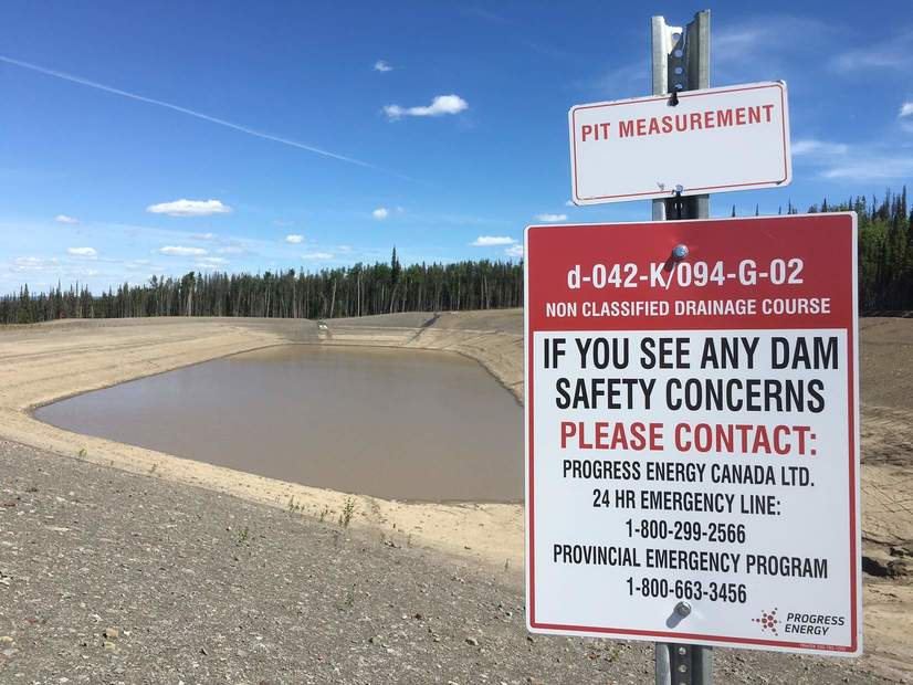 Progress-Energy-Unauthorized-Fracking-Dam.jpg