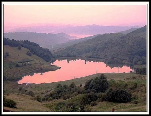 Rosia-Montana.jpg