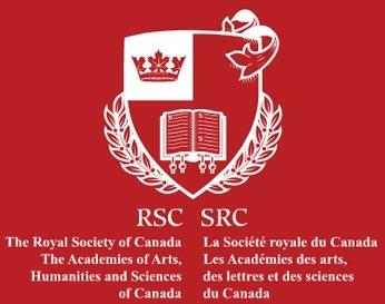 Royal-Society-Canada-logo.jpeg
