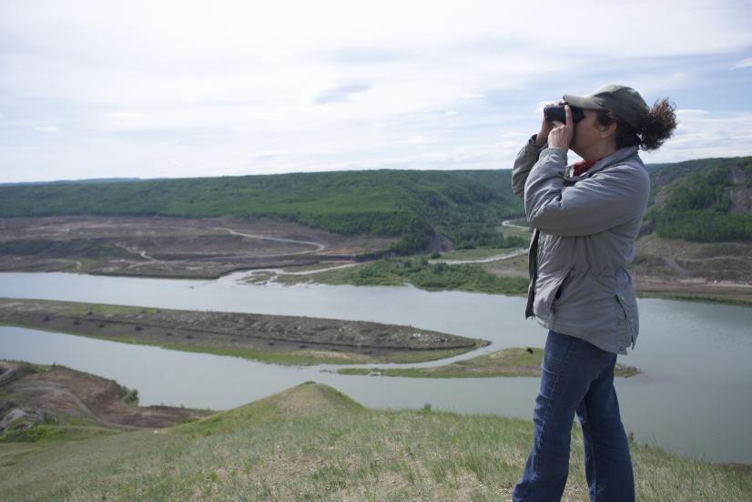 Site-C-Dam-DeSmog-Canada-copy.jpg