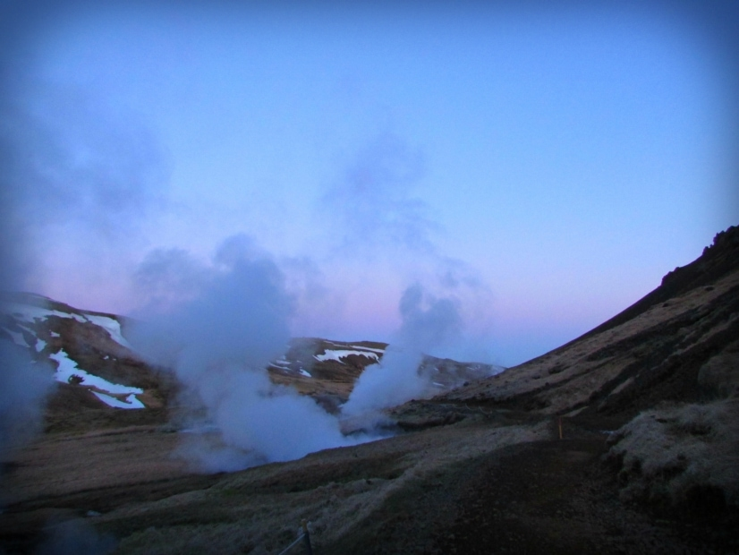 Smoke-Valley-geothermal-Iceland.jpg