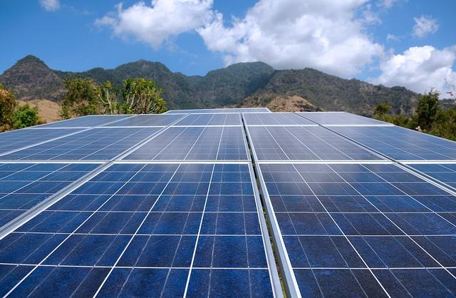 Solar-Renewable.jpg