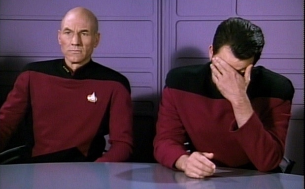Star-Trek-Facepalm.jpg