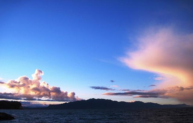 Texada-Island.jpg